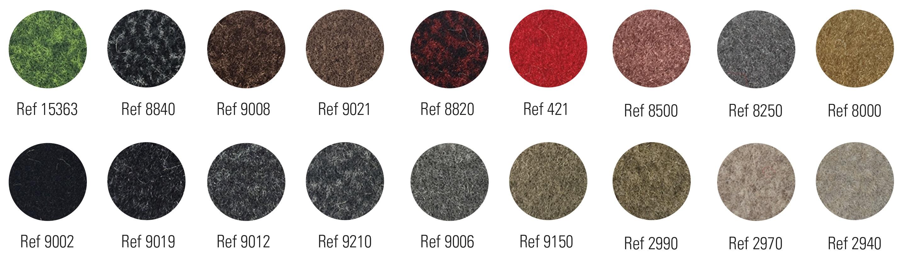 Verimpex-CleanMid-kleurreferenties5acbc2bb711a4