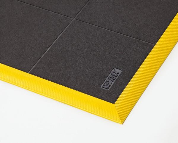 Arbeitsplatzmatte Cushion-Ease Solid™ RS