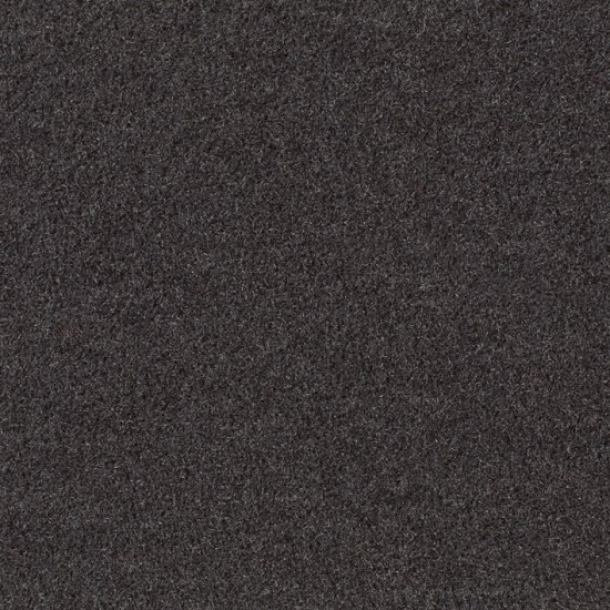 Eingangs-Teppich Swisslon Uni™