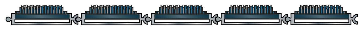 Profil-Ansicht_CM-Compact