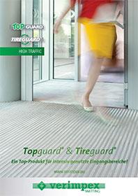 Broschuere_Topguard-Tireguard_D