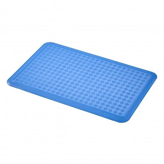 Arbeitsplatz-Bodenmatte Sani-Flex™