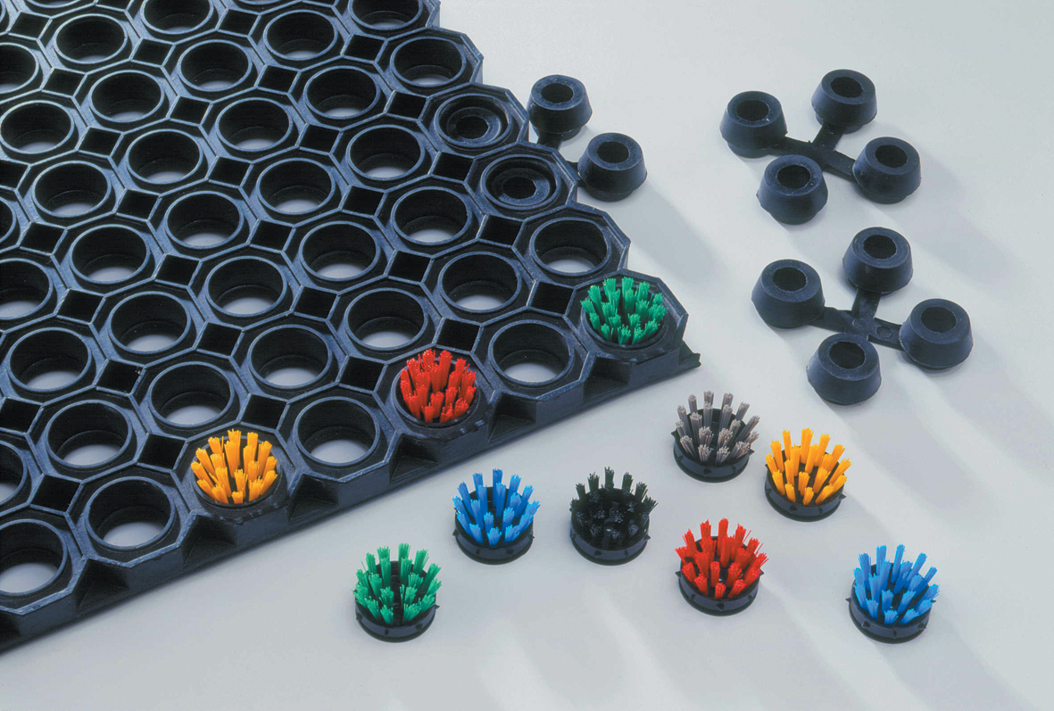 gummi schmutzschleuse aussenbereiche wetterfest schmutzfang teppiche schmutzschleusen. Black Bedroom Furniture Sets. Home Design Ideas