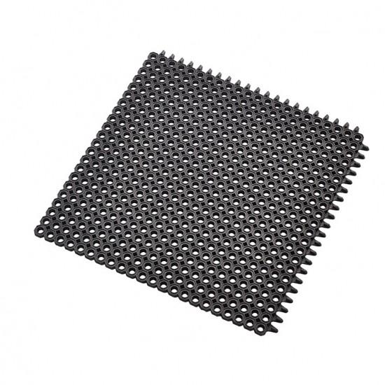 Master-Flex D12™, Nitril FR Gummi-Schmutzschleuse