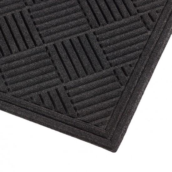 Diamond CTE® Schmutzschleusen-Teppich