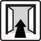 matten_innebereich