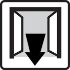 matten_aussenbereich