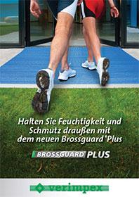 Broschuere_Brossguard_D