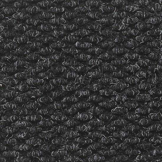 Master-Flex D23™ Gummi-Schmutzschleuse mit textiler Einlage