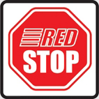 red_stop