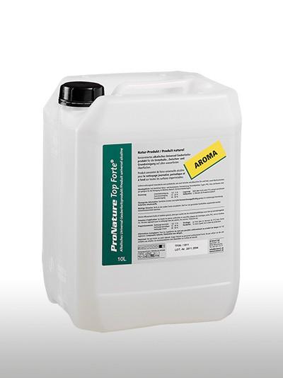 ProNature Top Forte® AROMA mit Entschäumer