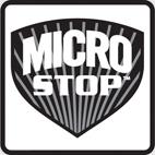 microspot