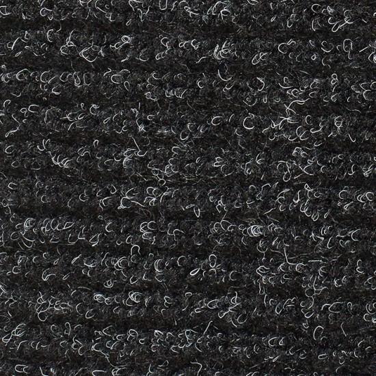 Sauberlauf-Teppich Heritage Rib®