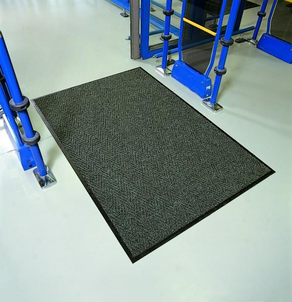 Sauberlauf-Teppich Arrow Trax™ Standard-Grössen