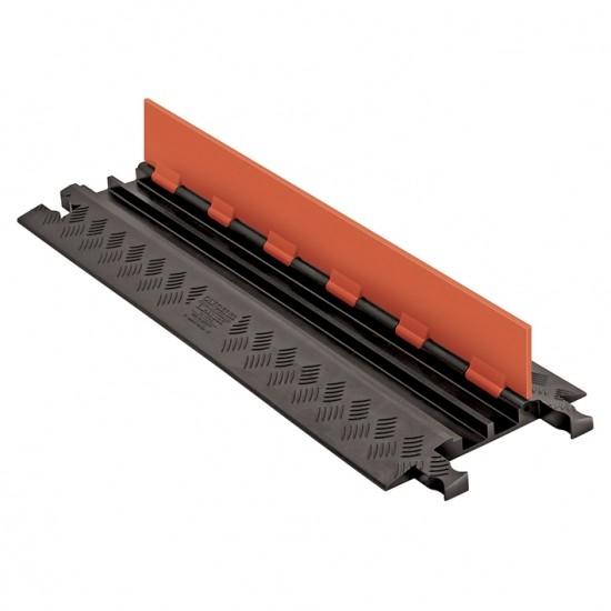 Kabelbrücke PGDL Guard Dog Low Profile