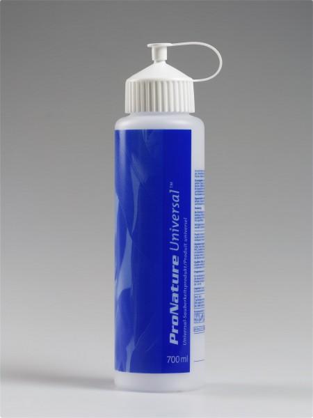 """Dosierflasche """"Universal"""", Blau"""