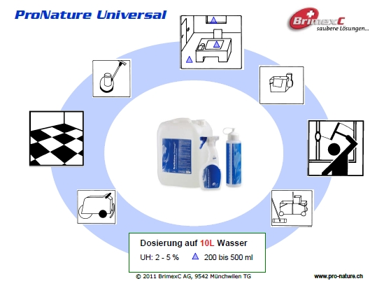 pn_universal