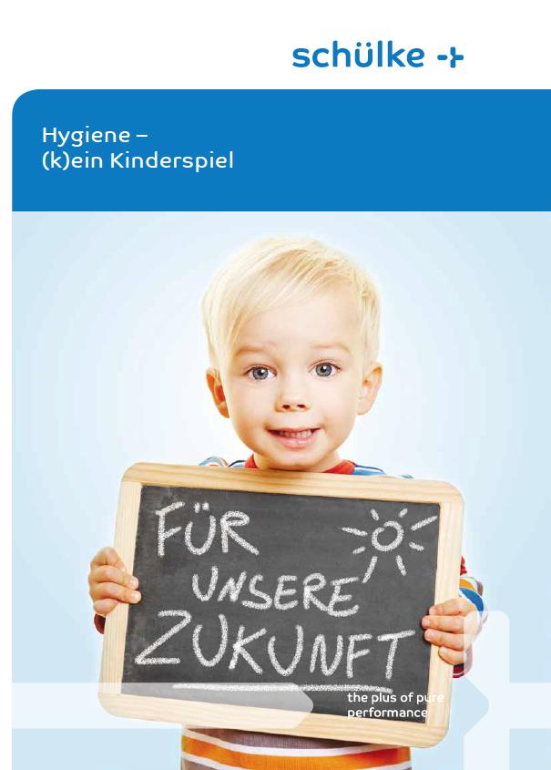 BrimexC_Hygiene-k-ein-Kinderspiel